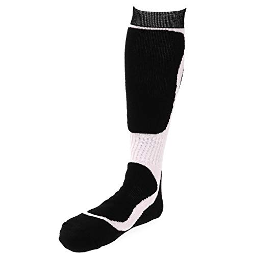 SD Best selection - Aerotech Rose cho7 jr - Chaussettes de Ski - Rose - Taille 31-32
