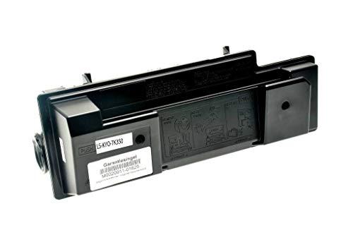 TK-350 Toner Compatibile Per Kyocera FS 3040 FS 3140 FS 3540 FS 3920 FS 3040 FS 3140
