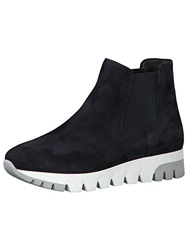 Tamaris Damen 1-1-25945-25 Chelsea Boot 805 Removable Sock