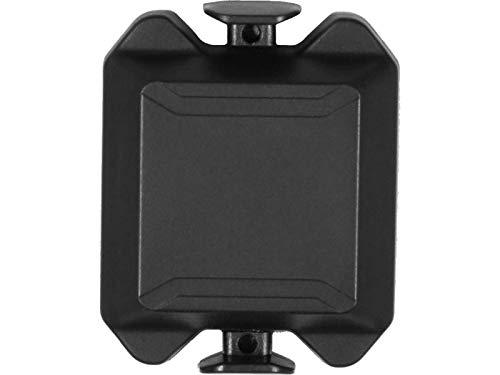 SmartLAB - Sensore di velocità cadspeed per bicicletta, senza magneti, con Bluetooth e ANT, per iPhone, Android, ciclocomputer