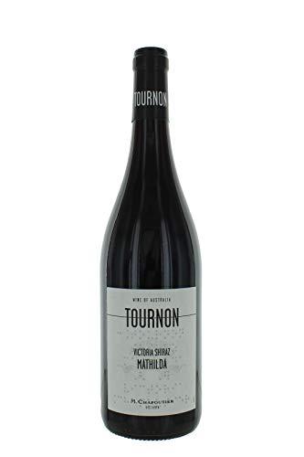 Tournon Victoria Shiraz'Mathilda' Syrah 2017 - Tournon - 750 ml