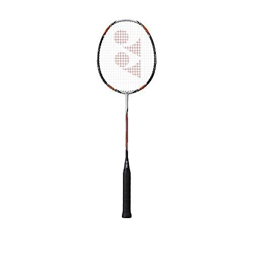 YONEX Voltric 1TR Badminton Schläger Schläger