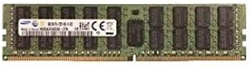CISCO 16.0GB 2RX4 PC4-2133P / PC4-17000 ECC REG (UCS-MR-1X162RU-A)