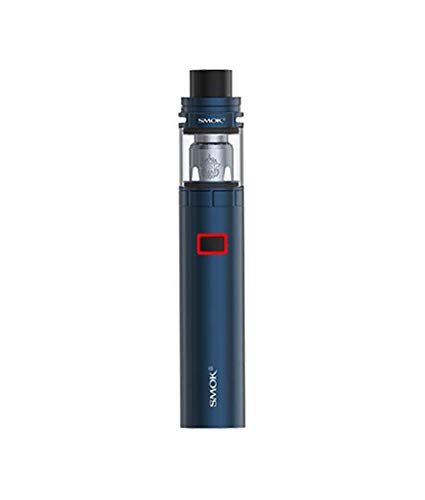 SMOK Stick X8 3000 mah 2mL E Zigaretten Starter Kit (Blau)