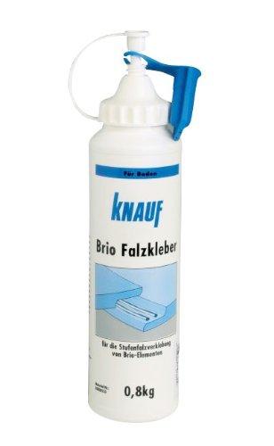 Knauf Brio Falzkleber, 800 ml