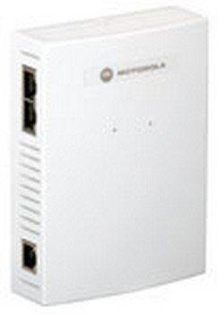 Zebra Technologies Tw-0511–60010-us point d'accès