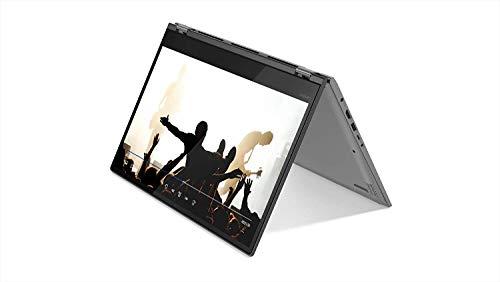 Lenovo Flex 6 14'' 2-in-1 FHD (1920x1080) Touchscreen IPS Laptop PC, Intel Quad Core i5-8250U, Bluetooth, WiFi, HDMI, Backlit Keyboard,...