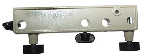 Makita 122446-1 - Pie para extension de soporte para modelos lh1040 ls1040 ls0714f mls100