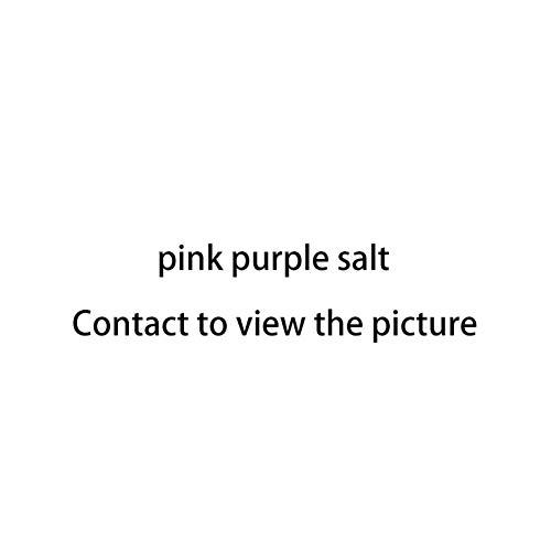HSQSC Broschen Anstecknadeln Pink Lila Emaille Pin Auto Spray Weinglas Büroklammer Abzeichen Brosche Anstecknadel Denim Jean Hemdtasche