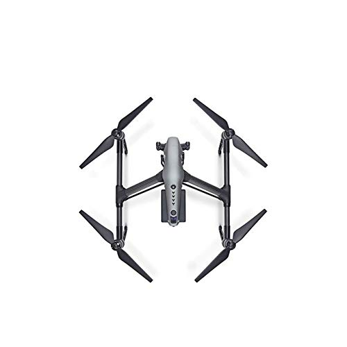 DJI-Inspire-2-Drone-for-use-cinema-without-camera-black-silver