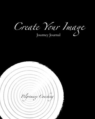 Create Your Image Journey Journal: How to get Unstuck (English Edition)