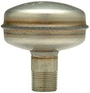 Zurn Wilkins Z1700-300 Shoktrol Water Hammer Arrestors, 1