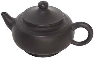 中国茶器 茶壷 宜興紫砂 ウーロン茶用