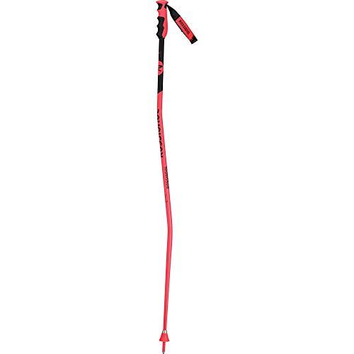 Rossignol Bastones de esquí, Unisex Adulto,...