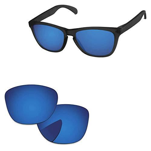 sunglasses restorer Blue Mirror Polarizado