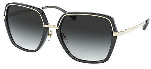 Michael Kors Mujer gafas de sol NAPLES MK1075, 10148G, 57