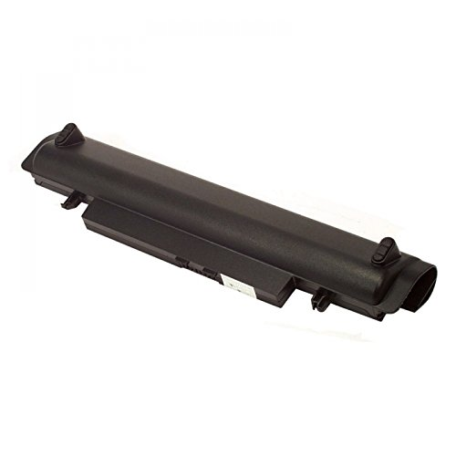 MTXtec Akku, LiIon, 11.1V, 4400mAh, schwarz für Samsung N150