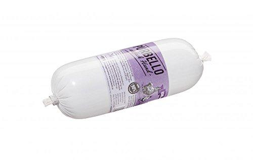 PurBello, Huhn 200 g