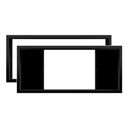 WS-GR-MultiformatFrame, 16:9 266x149cm, vert. Mask. 21:9
