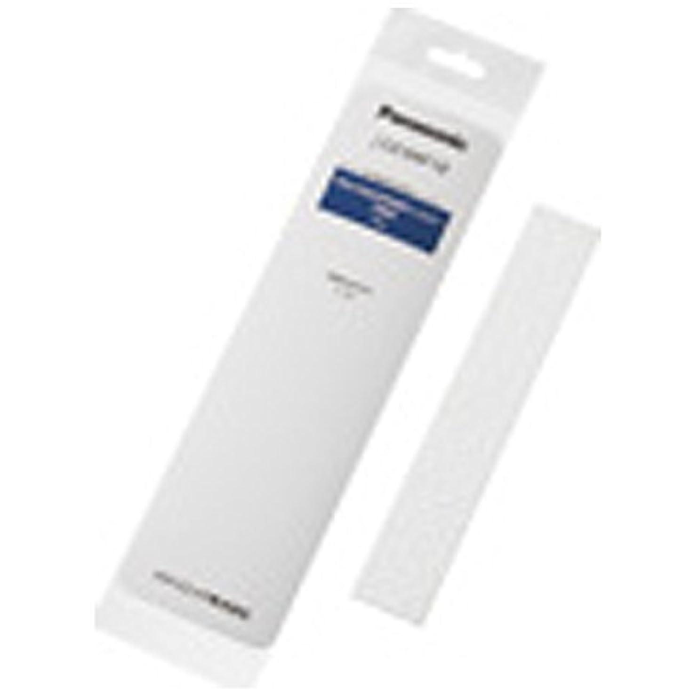 習熟度冊子アラームパナソニック エアコン用交換フィルターPanasonic PM2.5対応空気清浄フィルター CZ-SAF12