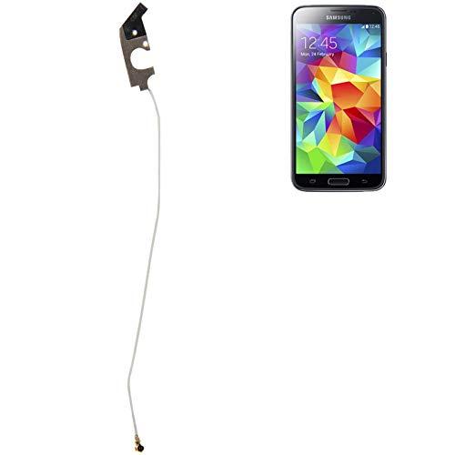 Zhangli hoogwaardige antennekabel voor Samsung Galaxy SIII / i9300 Flexkabel