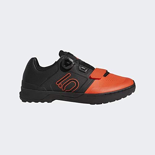 adidas Chaussures de Vtt Five Ten Kestrel Pro Boa