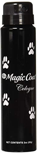 Four Paws Dog Cologne