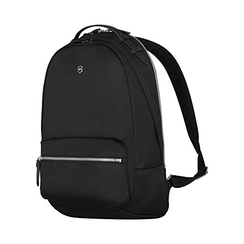 Victorinox Victoria 2.0 Classic Business Backpack Black
