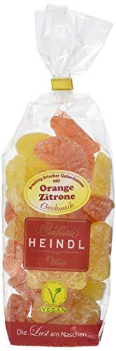 Heindl Gelee Zitrone-Orange, 300g