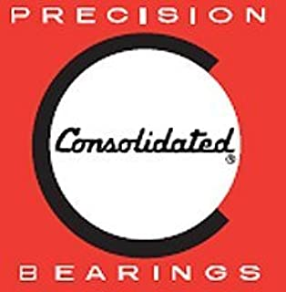 Consolidated Bearing NEEDLE BEARING (NA-6906 P/5)