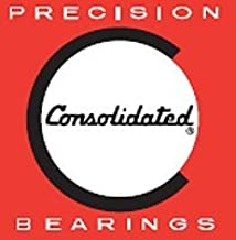 Consolidated Bearing CYLINDRICAL ROLLER BEARING (NJ-2213 C/4)