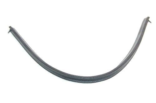 Ikea 481946818336 Integra Prima Whirlpool Joint de cuisine
