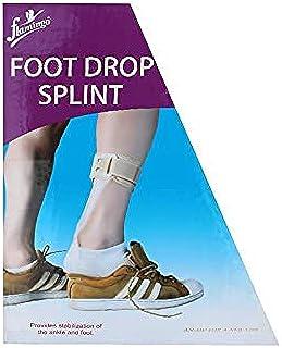 Flamingo Foot Drop Splint ( L/R )