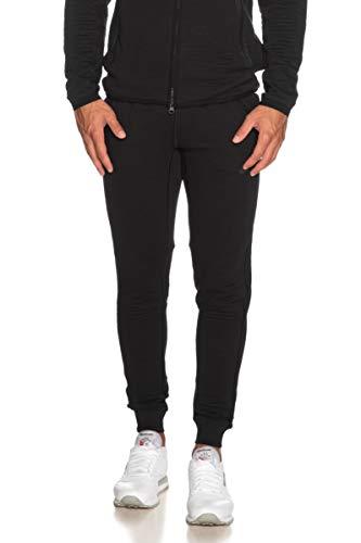Nike Sportswear Tech Pack Men's Engineered Pants CU3595-010 Black/Anthracite/Black/Black Black/Anthracite/Black/Black XL