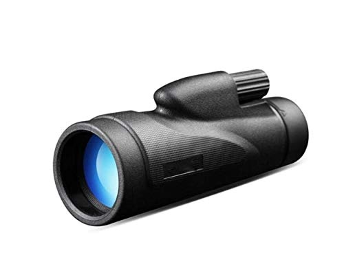Outdoor Binoculars for Adults kids HD Professional HD Professional Monocular Binoculars Telescope HD High Power Telescope, Non-Infrared Low Light Night Vision Perspective, Taking Pic Best Gift Choice