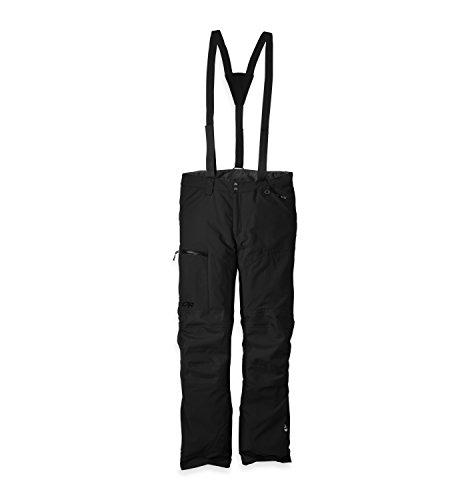 Outdoor Research Men's Blackpowder Pants