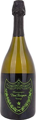 Dom Pérignon Vintage Brut Luminous Edition 2009 1 x 1500 ml