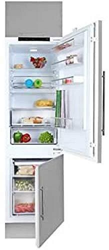 Teka CI3 350 NF Integrado 236L A++ Blanco nevera y congelador - Frigorífico (236 L, SN-ST, 40 dB, 4 kg/24h, A++, Blanco)