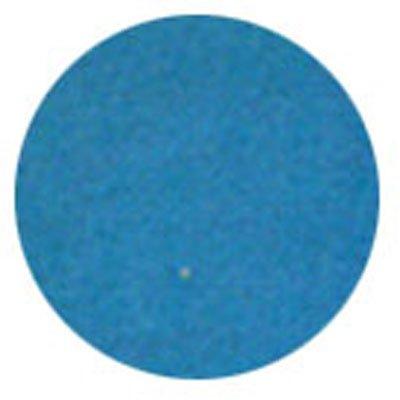 Soldering Turquoise Petal Dust 4 Inexpensive grams