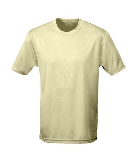 Just Cool T Shirt Desert sand L