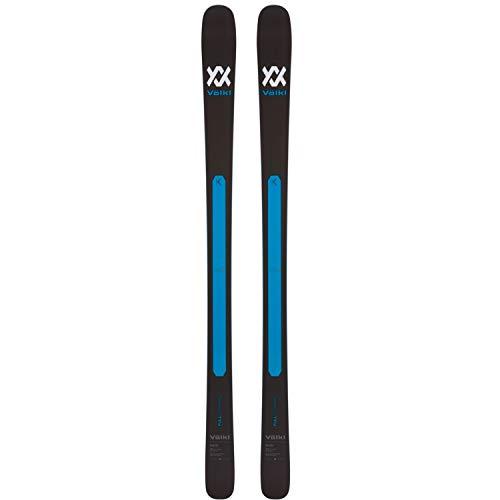 Volkl 2020 Kendo 88 Skis (177)