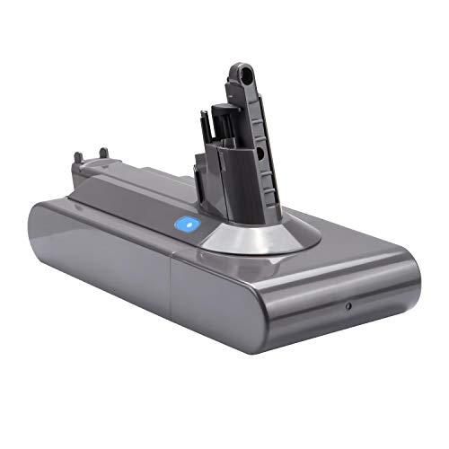 YUHX 4200mAh 25.2V V11 Battery Only for Dyson V11 Complete, Dyson V11...