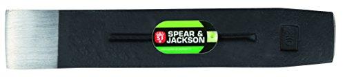 Spear & Jackson 81852 Coin 2 kg