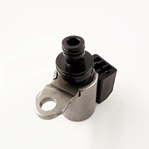 Price comparison product image Transmission Line Pressure Control Solenoid 08115-2 07+ CVTJF011E RE0F10A F1CJA