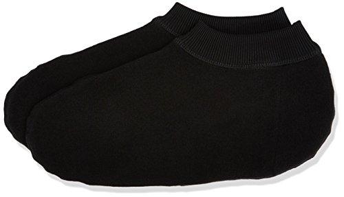 Trigema 655055 Chaussettes de sport, Schwarz (Schwarz 008), 42-43 Homme