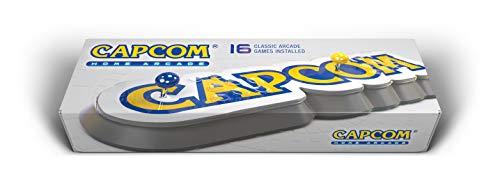 Koch Media GmbH -  Capcom Home Arcade