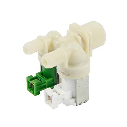 Recamania Electroválvula Lavadora ELECTROLUX 3792260725