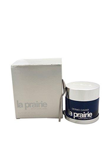 La Prairie 14245 Crema Antirughe