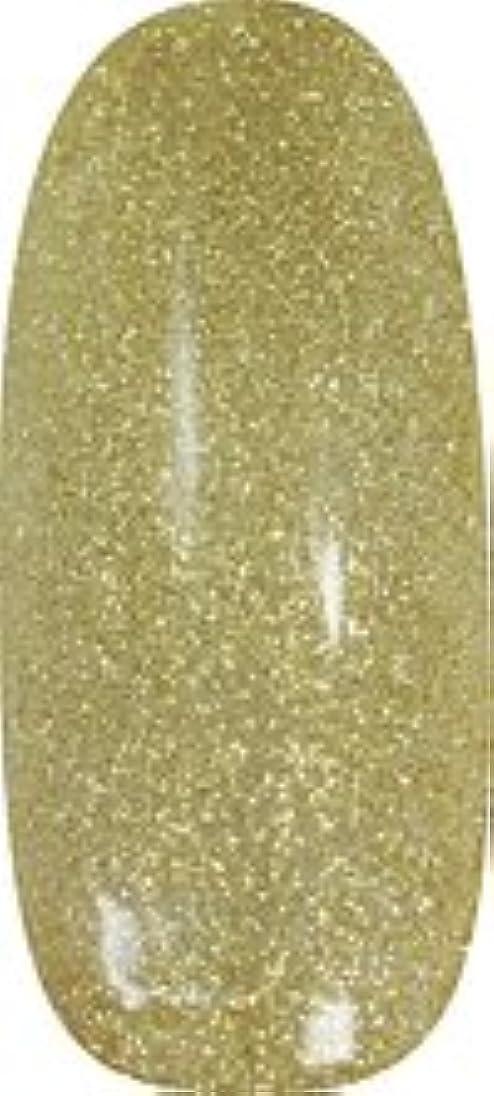 前兆咽頭見物人★para gel(パラジェル) アートカラージェル 4g<BR>G005 スーパーゴールド