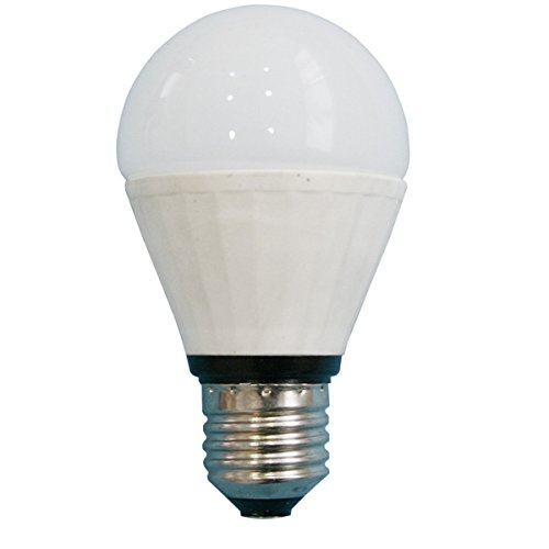 81.170cal Ampoule à LED lumière chaude 3intensités